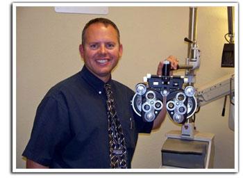 Licensed Optometrist Cedar City Beaver Ut Optometrist Cedar City